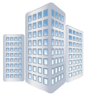commercial-building_icon1
