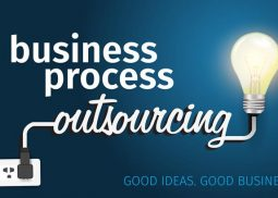 business-process-outsourcing